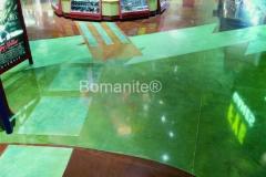 ShoppingMall_BomaniteChemicalStain_